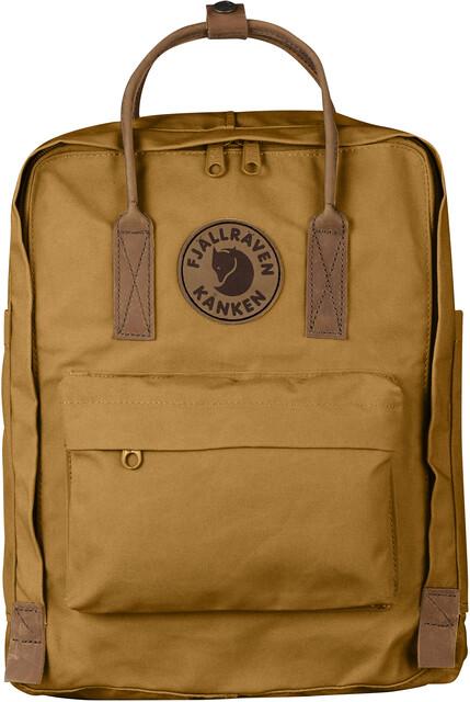 Fjällräven Kanken No. 2 Backpack dusk   Gode tilbud hos